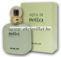 Blue-Up-Aqua-Di-Bella-Giorgio-Armani-Acqua-di-Gio-Femme-parfum-utanzat