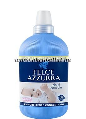 Felce-Azzurra-Sensitive-oblito-koncentratum-750ml