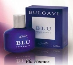 Chatier-Bulgavi-Blu-Pour-Homme-Bvlgari-BLV-Pour-Homme-parfum-utanzat