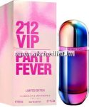 Carolina-Herrera-212-VIP-Rose-Party-Fever-EDT-80ml