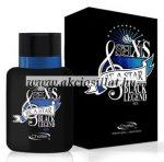 Chatler-Sexis-Black Legend-Men-Paco-Rabanne-Black-XS-LExces-parfum-utanzat
