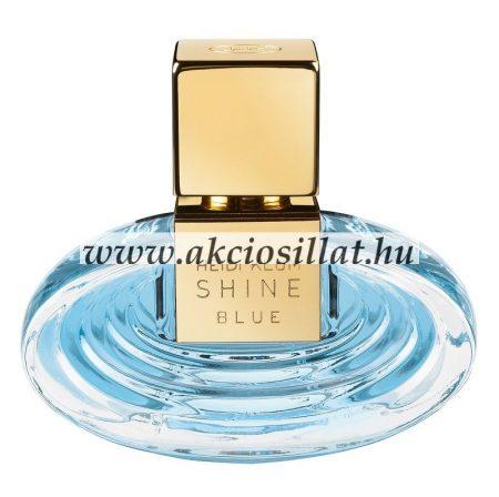 Heidi-Klum-Shine-Blue-parfum-EDT-15ml-CSOMAGOLAS-NELKUL
