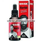 Brisk-szakallolaj-50ml