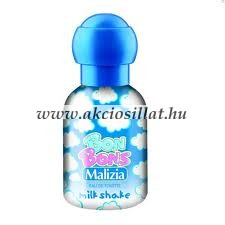 Malizia-Bon-Bons-Milk-Shake-parfum-edt-50ml