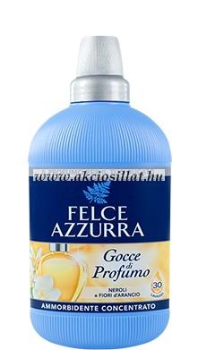 Felce-Azzurra-Neroli-es-Narancsvirag-oblito-koncentratum-750ml