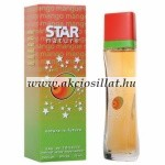 Star-Nature-Mango-parfum-rendeles