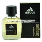 Adidas-Victory-League-parfum-rendeles-EDT-50ml
