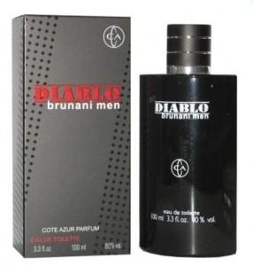 Cote-d-Azur-Brunani-Men-Diablo-Bruno-Banani-Dangerous-Man-parfum-utanzat