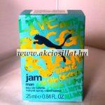 Puma-Jam-Man-EDT-25ml