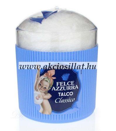 Felce-Azzurra-Classico-hintopor-pamacsos-250gr