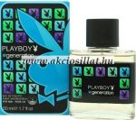 Playboy-Generation-for-Him-parfum-EDT-50ml