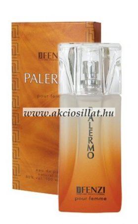 J-Fenzi-Palermo-Laura-Biagiotti-Roma-parfum-utanzat