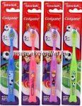 Colgate-Kids-5-Extra-Soft-Fogkefe