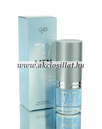 Chat-D-or-717-Men-Carolina-Herrera-212-men-parfum-utanzat