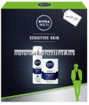 Nivea-Men-Sensitive-ajandekcsomag-2-reszes