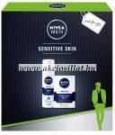 Nivea-Men-Sensitive-ajandekcsomag-2-reszes