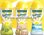 Palmolive-Summer-Edition-Tusfurdo-500ml