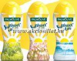 Palmolive-Summer-Edition-Tusfurdo-500ml