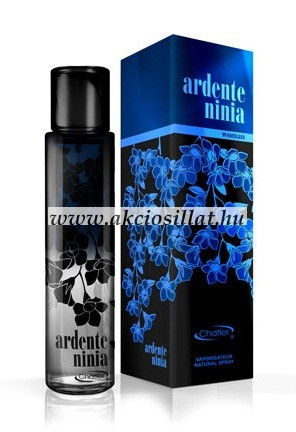 Chatler-Ardente-Ninia-Code-Woman-Giorgio-Armani-Code-Woman-parfum-utanzat