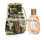 Creation-Lamis-Ablaze-for-men-Diesel-Fuel-for-Life-Homme-parfum-utanzat