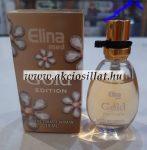 Elina-Med-Gold-Edition-Women-EDT-15ml