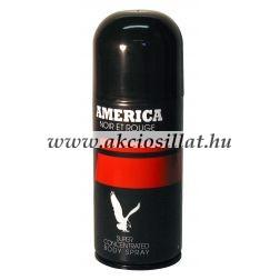America-Noir-Et-Rough-dezodor-150ml