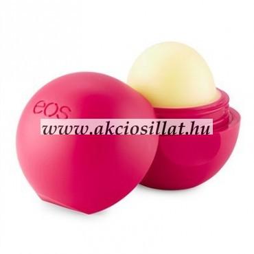 EOS-Pomegranate-Raspberry-ajakbalzsam-7g-Granatalma-Malna
