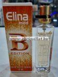 Elina-Med-B-Edition-Women-EDT-15ml