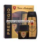 Tonino-Lamborghini-Prestigio-ajandekcsomag