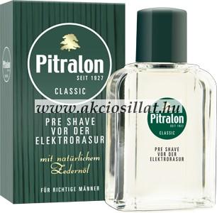 Pitralon-Classic-Pre-Shave-100ml