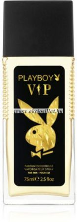 Playboy-Vip-for-Him-deo-natural-spray-75ml-DNS