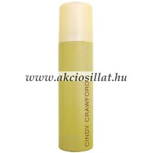 Cindy-Crawford-Feminine-dezodor-rendeles-150ml