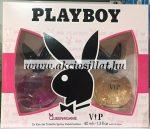 Playboy-noi-ajandekcsomag-2xEDT-40ml