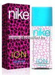 Nike-Ion-Woman-parfum-EDT-75ml