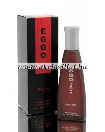 Chat-D-or-Eggo-Women-Hugo-Boss-Women-parfum-utanzat