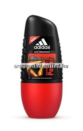 Adidas-Extreme-Power-deo-roll-on-50ml