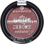 Essence-Melted-Chrome-szemhejpuder-01