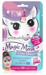 Eveline-Magic-Mask-Cute-Unicorn-tisztito-textil-arcmaszk