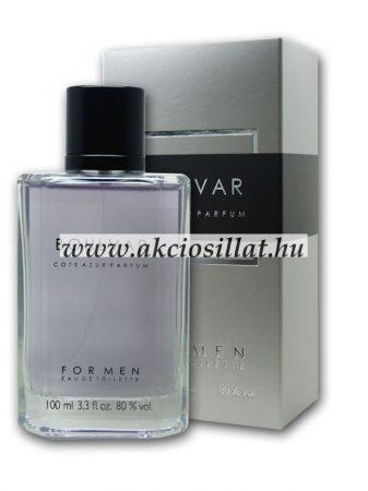 Cote-d-Azur-Boulvar-Men-Bvlgari-Man-parfum-utanzat