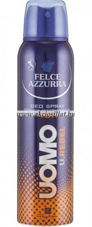 Felce-Azzurra-Uomo-Rebel-dezodor-150ml
