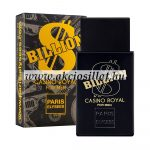 Paris-Elysees-Billion-Casino-Royal-Men-Jacques-Bogart-Silver-Scent-parfum-utanzat-ferfi