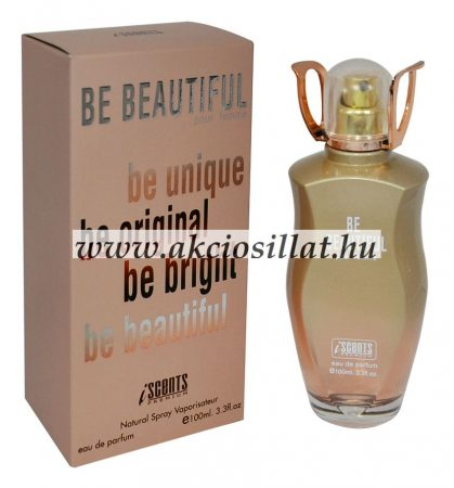 Iscents-Be-Beautiful-Carolina-Herrera-212-VIP-Rose-parfum-utanzat