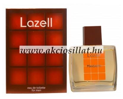 Lazell-Mandaryn-Hugo-Boss-Boss-Orange-parfum-utanzat