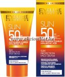 Eveline-Sun-Napvedo-Arckrem-50-SPF-50ml