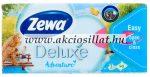 Zewa-Deluxe-Adventure-papirzsebkendo-3-retegu-90db
