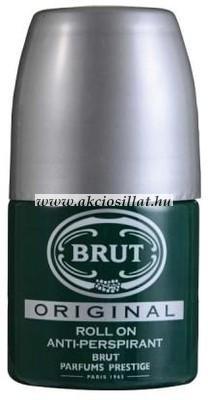 Brut-Original-deo-roll-on-50ml