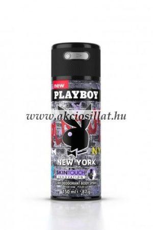 Playboy-New-York-Skintouch-dezodor-150ml-deo-spray