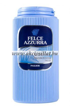 Felce-Azzurra-Classico-hintopor-500gr