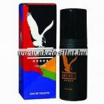 America-For-Men-parfum-edt-50ml