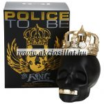 Police-To-Be-The-King-for-Men-parfum-EDT-75ml